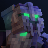 MythicCraft