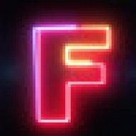 Fabiogg33