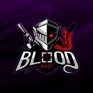 Bloodshot_pico