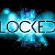 LocKED_ASD