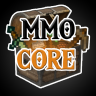 MMOCore