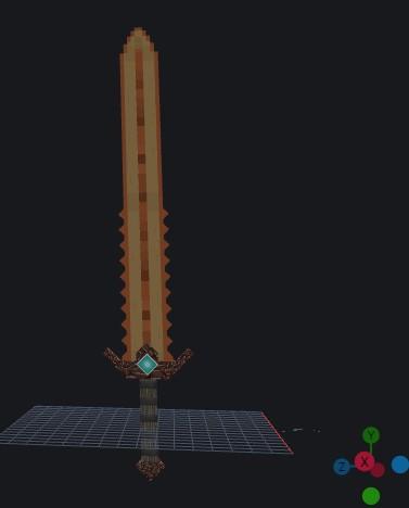 acacia_sword_evolution.jpg