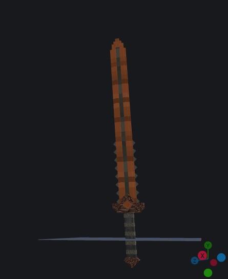 acacia_sword_maxlevel.jpg