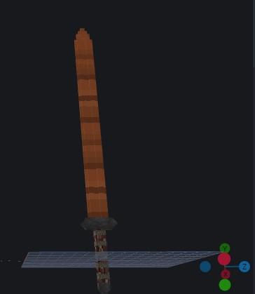 acacia_sword_new_level.jpg