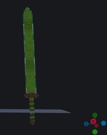 cactouse_for_prime_sword.jpg