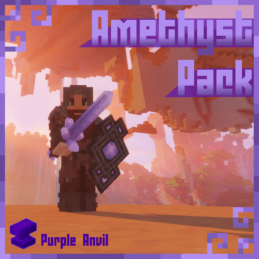 cover_amethyst.png