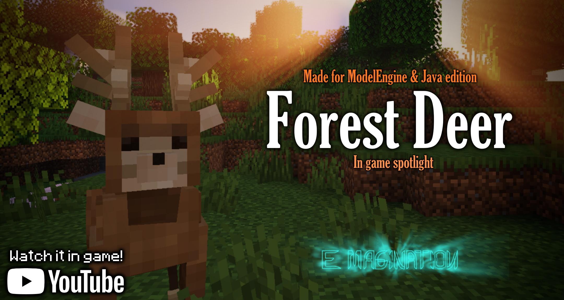 DeerPortraitYT.jpg