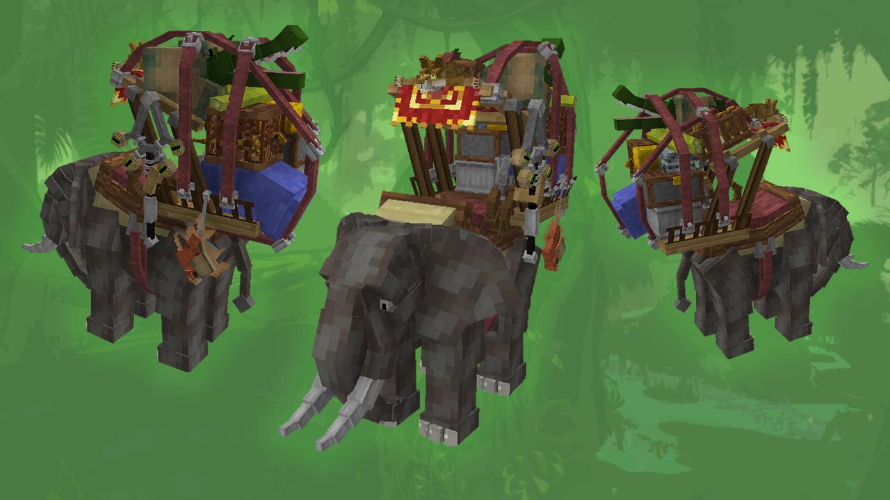elephantpreview1.png