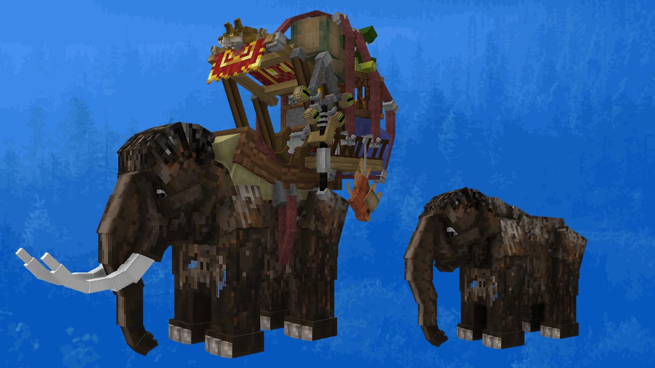 elephantpreview4.png