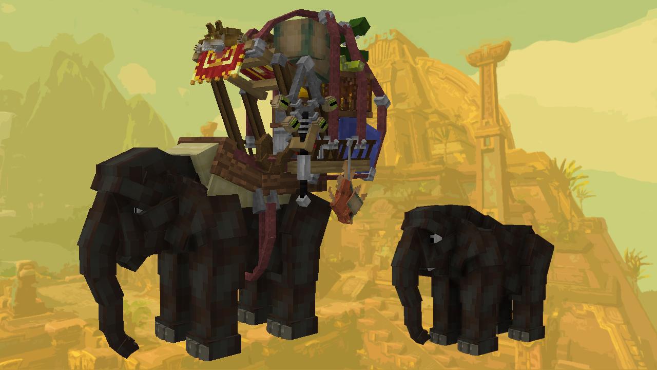 elephantpreview5.png