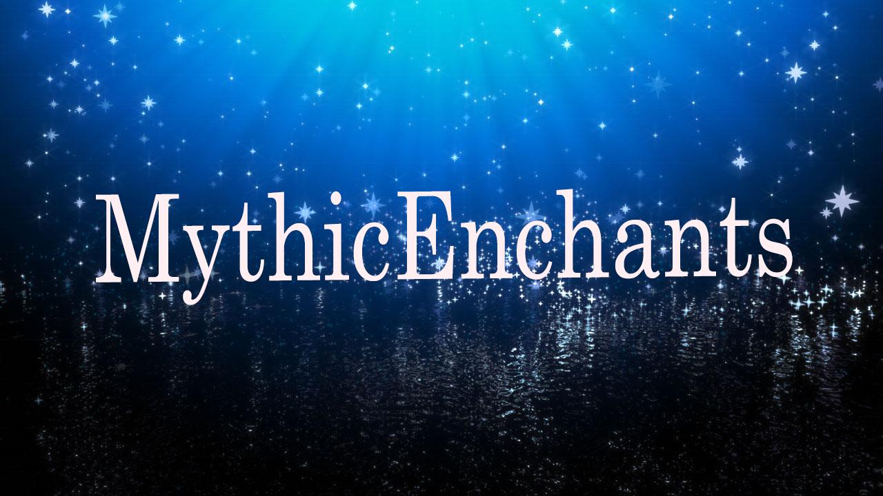 enchantsbackground.png
