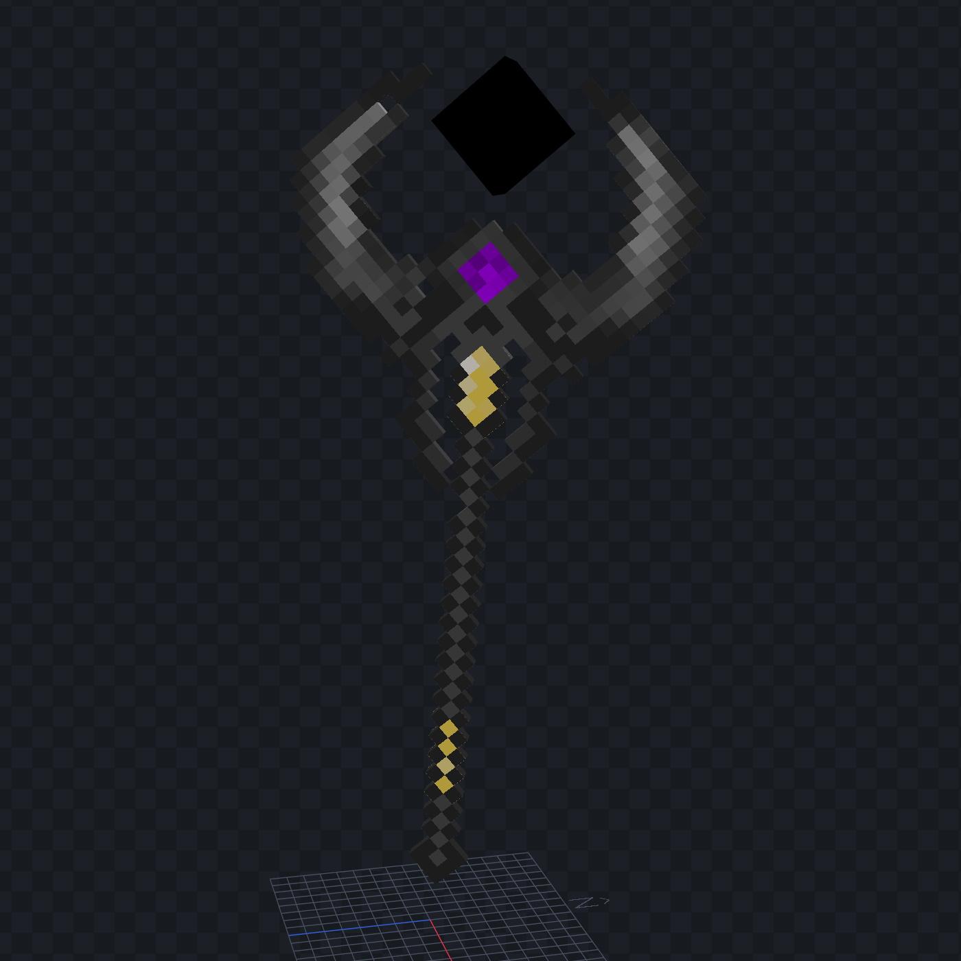 Ethernal Darkness Staff.jpg