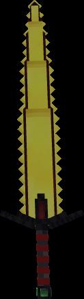 gold_sword_cC.png