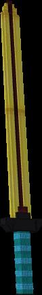 gold_sword_eE.png