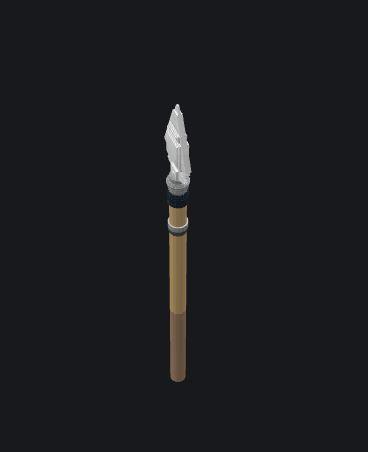 Hero's spear1.JPG