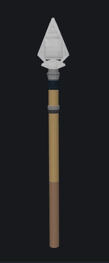 Hero's spear4.JPG