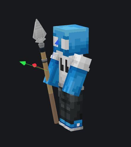 Hero's spear5.JPG