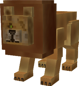 lion2mythicmobs.png