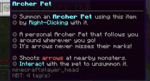 Pet_archer.png