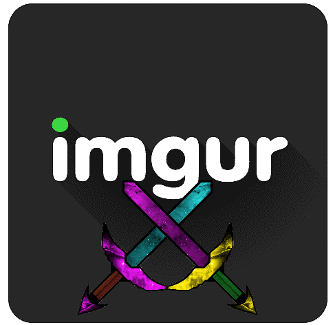 png-clipart-imgur-android-android-text-logo.png
