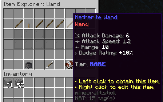 wands.png
